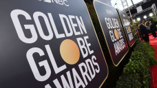 Golden Globes voters promise to address lack of diversity during ceremony
