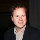 11 further colleagues of Joss Whedon allege director behaved badly on set