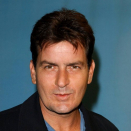 Charlie Sheen would have gone to rehab if he could revisit 2011 meltdown