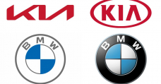 7 Automobile Manufacturer Value Updates You Would possibly maybe presumably well well Comprise Left out