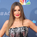 Sofia Vergara asks Louisiana court to ban Sever Loeb's lawyer from practising there