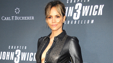 Halle Berry, 55, Shows Off Putting Insist Pass That Leaves Kerry Washington Apprehensive