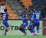 Orlando Pirates v Maritzburg United Nedbank Cup preview | Stats & facts