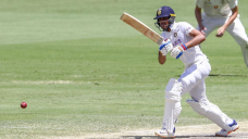 England frustrated by third Take a look at umpires
