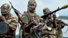 Gunmen kidnap more than 300 schoolgirls in increasingly lawless northwest Nigeria