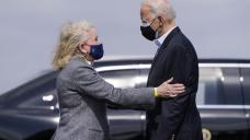 Prognosis: Biden ambitions run into reality of Senate's rules