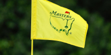 Man arrested for trespassing at Augusta National snuck onto property because he 'used to be bored'