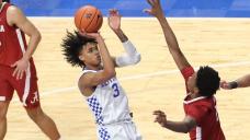 Florida vs. Kentucky live circulation, NCAA college basketball, TV channel, start time, odds, prediction
