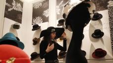 Borsalino looks ahead with cool bucket hats, baseball caps