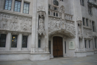 UK Supreme Court docket rules Shamima Begum cannot return to appeal citizenship revocation