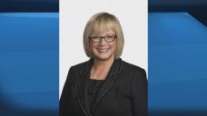 Extinct Alberta MLA Janice Sarich dies of cancer at 62