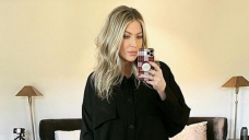 Stassi Schroeder Opens Up About Physique Points 7 Weeks After Giving Beginning