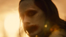 Zack Snyder Explains Why Joker Is In His Justice League Film