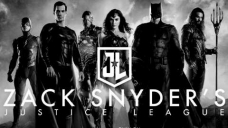 Zack Snyder's Justice League Ends On A Cliffhanger