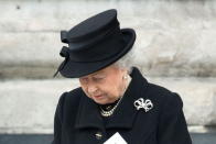 The Queen organises sweet tribute to Sir Captain Tom Moore for his funeral