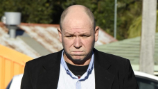 Courtroom upholds violent rape, death verdicts