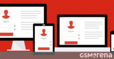 LastPass for Android has seven constructed-in trackers, security firm warns