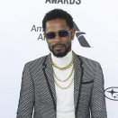 LaKeith Stanfield needed therapy after Judas and the Black Messiah
