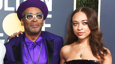 Satchel Lee: 5 Issues To Know About Spike Lee's Daughter & Golden Globe Ambassador
