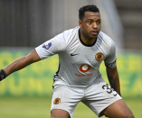 Kaizer Chiefs: Gavin Hunt names strong XI to face Wydad Athletic