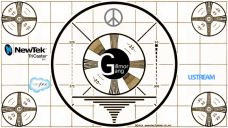 Gillmor Gang: Attend Then Now