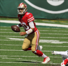 Teaching changes, Jimmy Garoppolo trade rumors and more 49ers news from last week