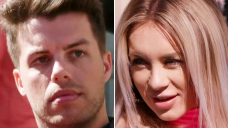 90 Day Fiance's Jovi Thought Yara Used to be 'Tricking' Him With Being pregnant News