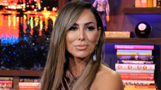 Kelly Dodd Speaks Out After She's Fired by Beverage Company for COVID Comments