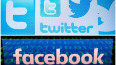 Elevate out Facebook, Twitter and YouTube censor conservatives? Claims 'no longer supported by the info,' new research says