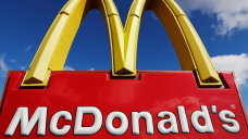 McDonald's Absorbing Chicken McNuggets are back: Here is how to get a free order on delivery orders of $20