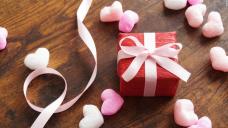 28 Valentine's Day gifts under $50