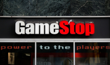 The GameStop Stock Saga Is Abominable and All Too Familiar