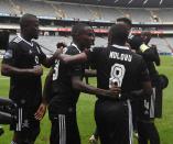 Soweto derby   Next Kaizer Chiefs v Orlando Pirates match will be No 100