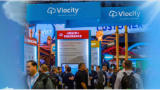 Salesforce promotes former Vlocity CEO David Schmaier to president and CPO