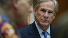 Governor in state address: Texas on 'comeback' from pandemic