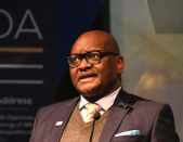 Special Tribunal clears Makhura of involvement in PPE irregularities