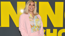 Intention Man's Valuable other Drags Wendy Williams For Dishing On Hookup With The Rapper: 'She's Desperate'