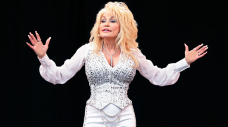 Dolly Parton Unearths She Turned Down Medal Of Freedom From Donald Trump Twice & Twitter Applauds