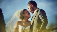 Gayle King's Daughter Married: Kirby Bumpus Weds Virgil Miller In 'Ideal' Ceremony — Take a look at Portray