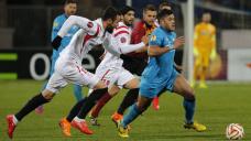 Sevilla vs. Almeria live circulate, Copa del Rey Quarterfinals, TV channel, kickoff time, how to watch