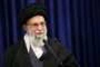 Will Twitter ban Iran's supreme leader next?