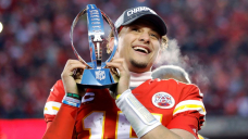 5 Issues to Know About Kansas City Chiefs QB Patrick Mahomes