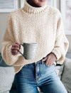 This No. 1 Bestselling Sweater Will Retain You Heat Begin air and Cool Interior