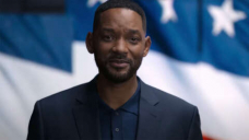 Will Smith Hosts Unusual Netflix Reward Amend: The Fight For The US, See The Trailer