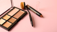 This Cream Contour Equipment Has Lovely As Many Evaluations As Anastasia Beverly Hills & Is Much less Than 1/2 The Model