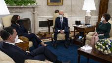 Biden set to boost US refugee admissions after Trump cut