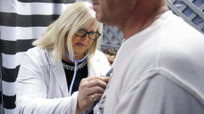 Missouri lawmaker indicted for selling fake stem cell treatment she said could cure COVID-19