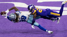 Dallas Cowboys WR CeeDee Lamb on Dak Prescott: 'Can not wait to have him advantage'