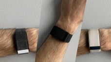 The Whoop Strap 3.0 is the personal trainer you need for 2021