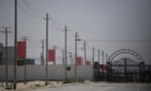 US 'deeply shy' by reports of systematic rape in China's Xinjiang camps